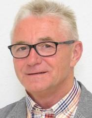 Bernd_Nimmich