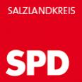 SPD Kreisverband Salzlandkreis