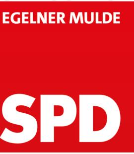 SPD-OV-Egelner-Mulde