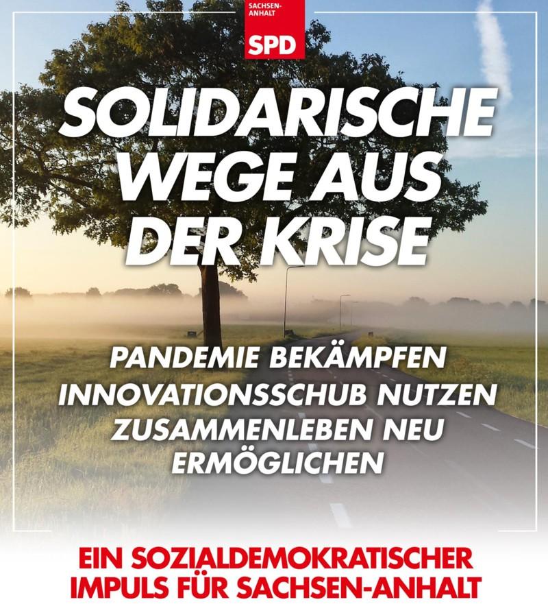 2020 04 solidarischewegeausderkrise